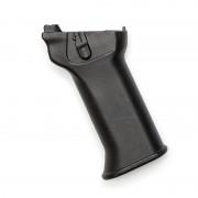Рукоятка пистолетная (LCT) AK ARM Black Grip PK-43