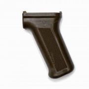 Рукоятка пистолетная (LCT) 74 Olive Grip PK-46