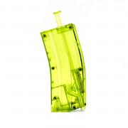 Лоудер (BB) 500ш Green