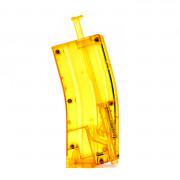 Лоудер (BB) 500ш Yellow