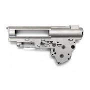 Гирбокс (LCT) AK ver.3 9mm PK-288
