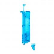 Лоудер (ASS) 100ш Blue