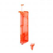 Лоудер (ASS) 100ш Pink