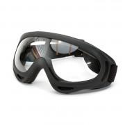 Очки защитные (Element) EX391-TP