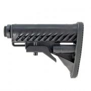 Приклад с трубой (Cyma) M4 Sigarms M003