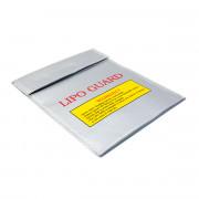Конверт для хранения аккумуляторов 180mm*230mm