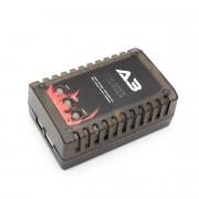 Зарядное устройство A3 PRO Compact Li-po 2S/3S (220V)