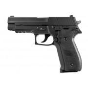 Страйкбольный пистолет (KJW) SIG-226 KP-01 (GGB-0307TM)