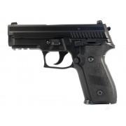 Страйкбольный пистолет (KJW) SIG-229 KP-02 (GGC-0320TM)