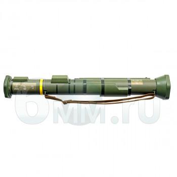 Страйкбольный гранатомет AT4 для выстрела ИГЛА
