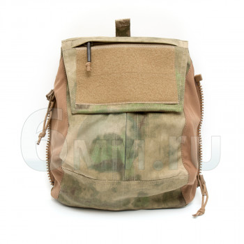 Рюкзак (Ars Arma) AVS ZIP-ON Pack (A-Tacs FG)
