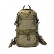 Рюкзак (Ars Arma) CP AVS 1000 (EMR)