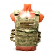 Бронежилет разгрузка (TORNADO Tactical) JPC МОХ