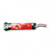 Аккумулятор IPower Micro LiPo 550mAh 7.4V AEP (пистолетный)