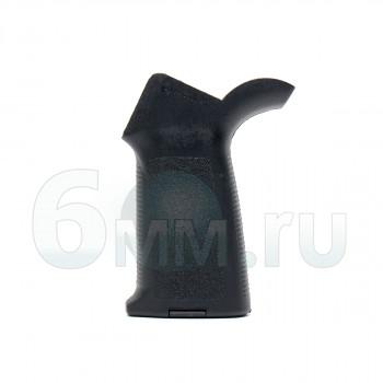 Рукоятка пистолетная (A.S.S.) M4 MOE GRIP (BK)