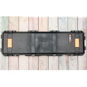Кейс RHINOCASE оружейный №5 138x42x18см Black
