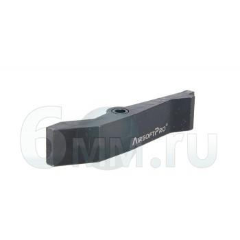 Защелка курковая (AirsoftPro) для A&K SV-D
