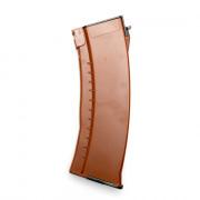 Магазин механический (E&L) АК74 150 ш (Brown)