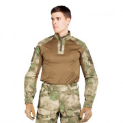 Боевая рубашка (GIENA) Raptor mod.2 48-50/182 (МОХ)