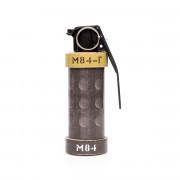 Граната учебная М84 с горохом СТРАЙКАРТ