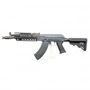Страйкбольный автомат (Meister Arms) AK104 PMC-C