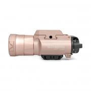 Фонарь XH35 300-1000 lm (Tan)