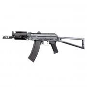 Страйкбольный автомат (E&L) ELAKS74UN-C Tactical MOD C (gen,2) EL-A104-C-N