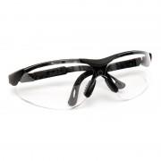Очки защитные COACH+ прозрачные