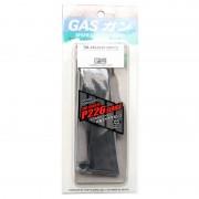 Магазин на пистолет (Tokyo Marui) P226 E2 25ш