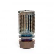 Пламегаситель GP-FLH005C