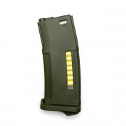 Магазин механический (PTS) for M4 ENHANCED POLYMER MAG Olive