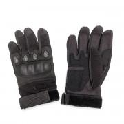 Перчатки Oakley Tactical Gloves (XL) Black New ver.