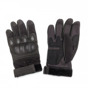 Перчатки Oakley Tactical Gloves (L) Black New ver.