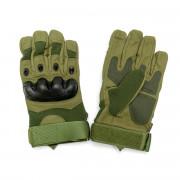 Перчатки Oakley Tactical Gloves (M) Olive New ver.