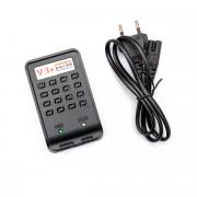 Зарядное устройство (iPower) lipo-life V3+