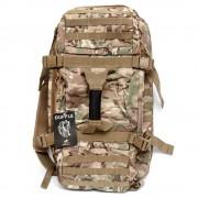 Рюкзак Tactical-PRO BackPack DUFFLE (Multicam)