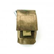 Подсумок (РАНГ) для гранат (МОХ) СБ-021