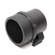 Колпачок-фильтр антиблик ACOG сетка (Black)