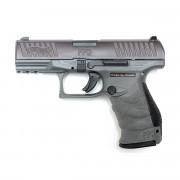 Страйкбольный пистолет (Umarex) Walther PPQ GBB