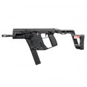 Страйкбольный пистолет-пулемет (KRYTAC) KRISS Vector AEG SMG Rifle