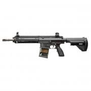 Страйкбольный автомат (Umarex) VFC HK417D 12RS AEG (Asia Edition)