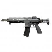 Страйкбольный автомат (Umarex) VFC HK416 CQB AEG (Asia Edition)