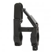Мушка М4 ARMS складная (Black)
