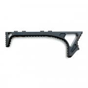 Ручка тактическая (M-Lok) ver.1 Black