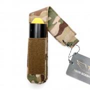 Подсумок (ТБА) для гильзы TAG Р-125 (Multicam)