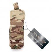 Подсумок (ТБА) для магазина АК P-100 (Multicam)