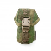 Подсумок (Ars Arma) для гранат (A-Tacs FG)