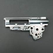 Гирбокс (Combat Union) AK-G36
