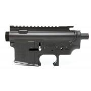 Корпус металлический (King Arms) Colt M4A1 KA-M4-20-C01