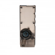Лоудер (ASS) Speed Loader for M4/M16 1000ш Limpid black (прозрачный черный)